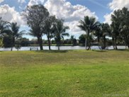 6713 Sw 112th Ct, Miami image