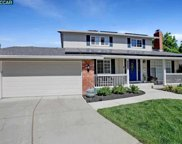 1381 Mossy Ct, Concord image