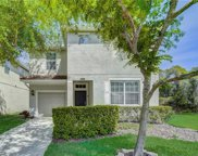 8911 Cuban Palm Road, Kissimmee image