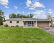 4641 SIDNEY, Shelby Twp image