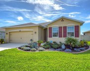 1128 Pipestone Place, Wesley Chapel image