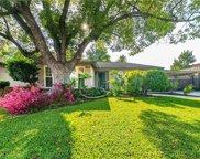 4847     Camellia Avenue, Temple City image