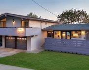 28321     San Nicolas Drive, Rancho Palos Verdes image