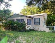 401 Nw 43rd St, Miami image