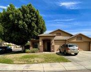 8246 W Rose Garden Lane, Peoria image