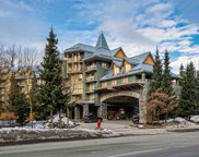 4315 Northlands Boulevard Unit 501/503, Whistler image