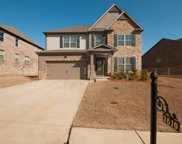 2610 Copperfield Dr, Cumming image
