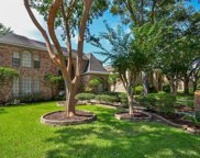 1163 Barkston Drive, Katy image
