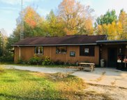 50243 State Highway 6, Talmoon image