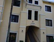 2727 Anzio Ct Unit #101, Palm Beach Gardens image