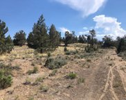 Lot 15 Antelope Sw Drive, Powell Butte image