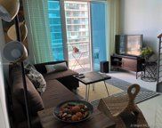 60 Sw 13th St Unit #3020, Miami image