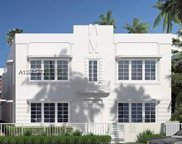 1610 Euclid Ave Unit #A-106, Miami Beach image