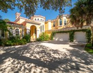 40 Camellia, Indian Harbour Beach image