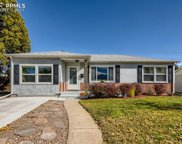 2305 N Logan Avenue, Colorado Springs image