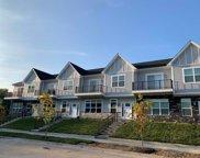 400 Catherwood Drive Unit 1, West Lafayette image