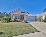 601 Grand Cypress Way, Murrells Inlet image