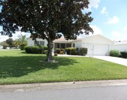 617 Oberlin Court, The Villages image