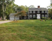 1735 Ministerial  Road, South Kingstown image