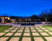 9978 E Desert Beauty Drive, Scottsdale image