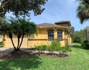628 Grand Canal Drive, Poinciana image