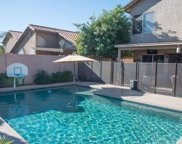16019 N 49th Place, Scottsdale image