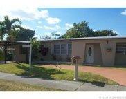 3230 Sw 104th Ave, Miami image