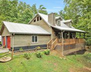 2960 Sulpher Springs Way, Sevierville image