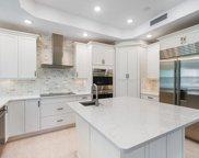 1027 Harbor Villas Drive, North Palm Beach image