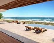 25 Potato  Lane, Sagaponack image