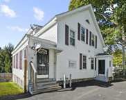 36 Enfield Street, Worcester image