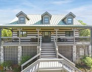 2559 Tar Cup Rd, Abbeville image