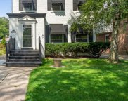 6709 N Caldwell Avenue, Chicago image