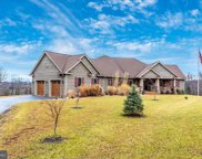 7235 Woodville Rd, Mount Airy image