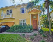 1326 Sw 4th Ct, Fort Lauderdale image