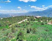 3605 Outback Vista Point, Colorado Springs image