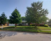 8928 Larchwood  Court, St Louis image