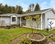 1227 Deer Creek Dr, Ferndale image