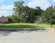 4705 S Cavalcade Street, Houston image