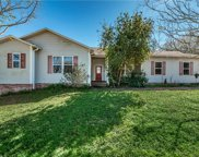 36304 Tomkow Lane, Dade City image