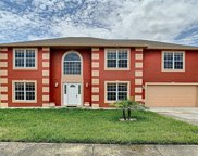 3429 Glossy Leaf Lane, Clermont image