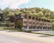 895 Cherokee Unit 117, Chattanooga image