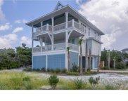 107 Summer House Ln, Cape San Blas image