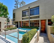 484   E California Boulevard   25 Unit 25, Pasadena image