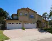 29804 Westhaven Drive, Agoura Hills image