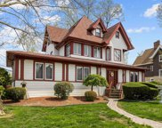 1036 Anderson Avenue, Fort Lee image