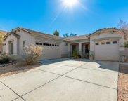 2605 W Luce Drive, Phoenix image