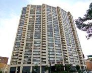 3930 N Pine Grove Avenue Unit #1702, Chicago image