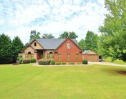 4802 Union Church Road, Flowery Branch image