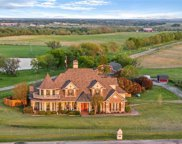 14713 Kelly Road, Forney image